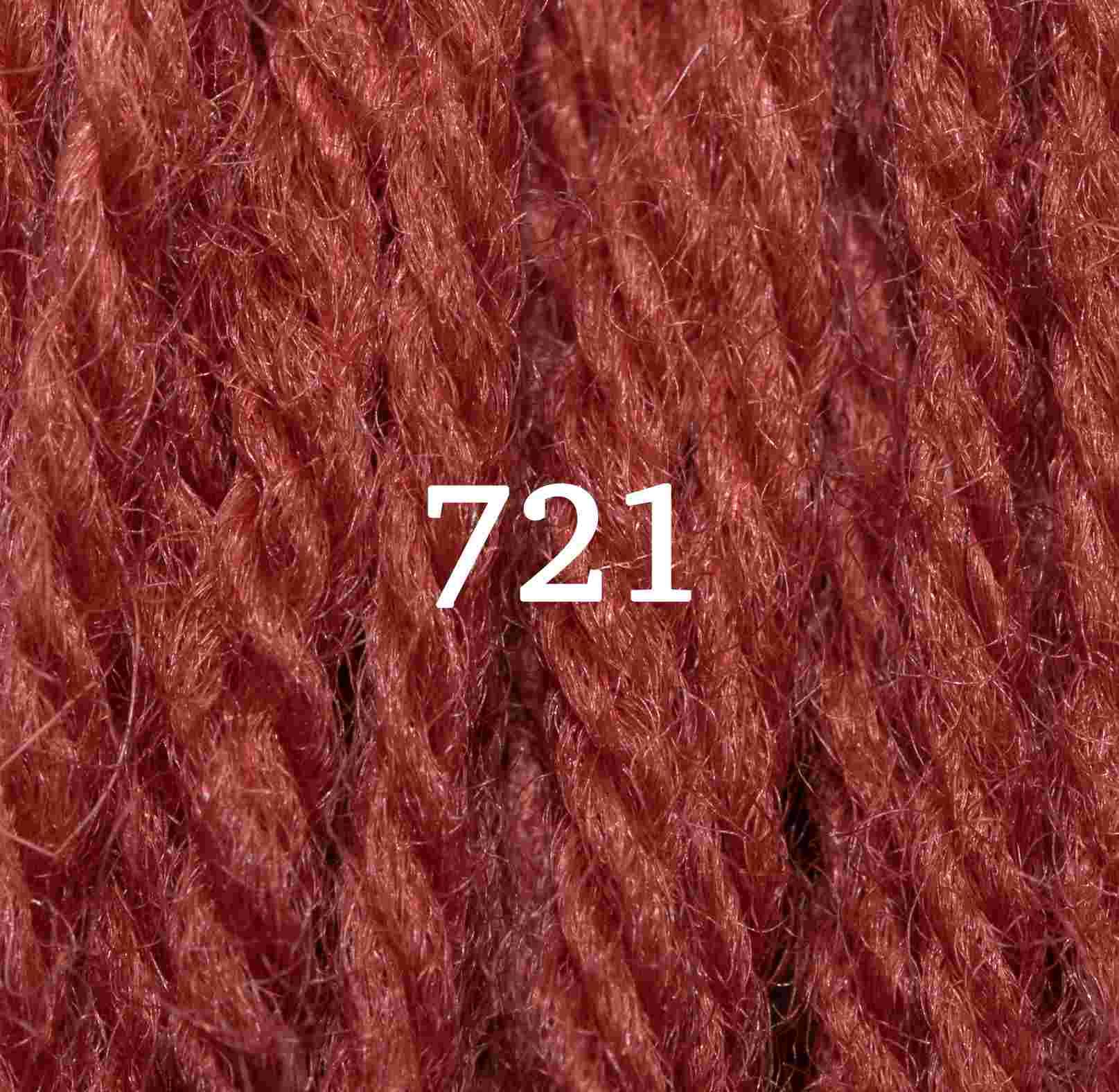 Paprika-721