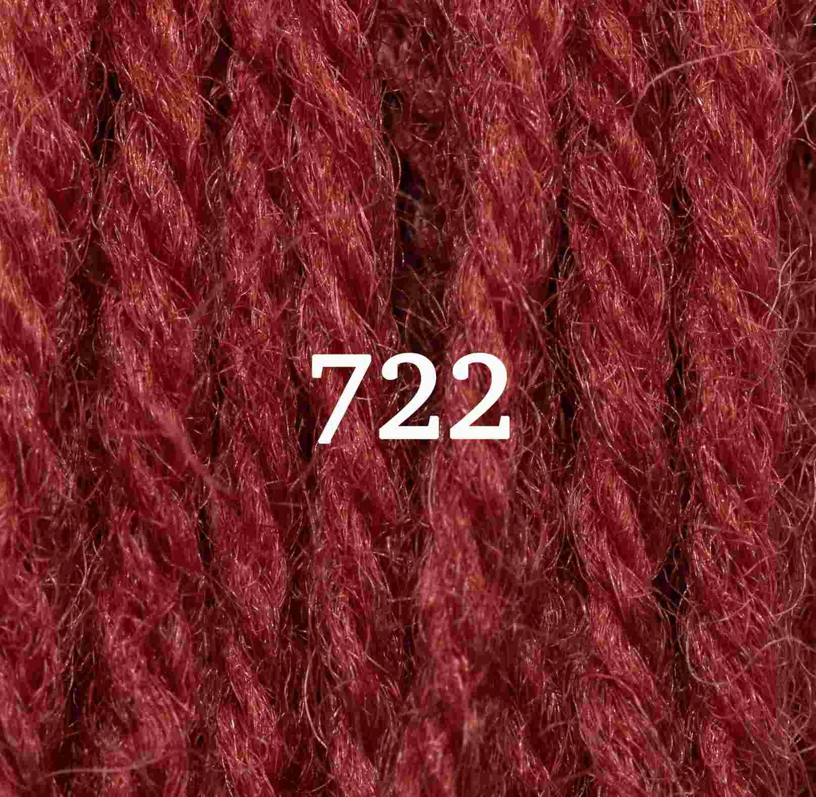 Paprika-722
