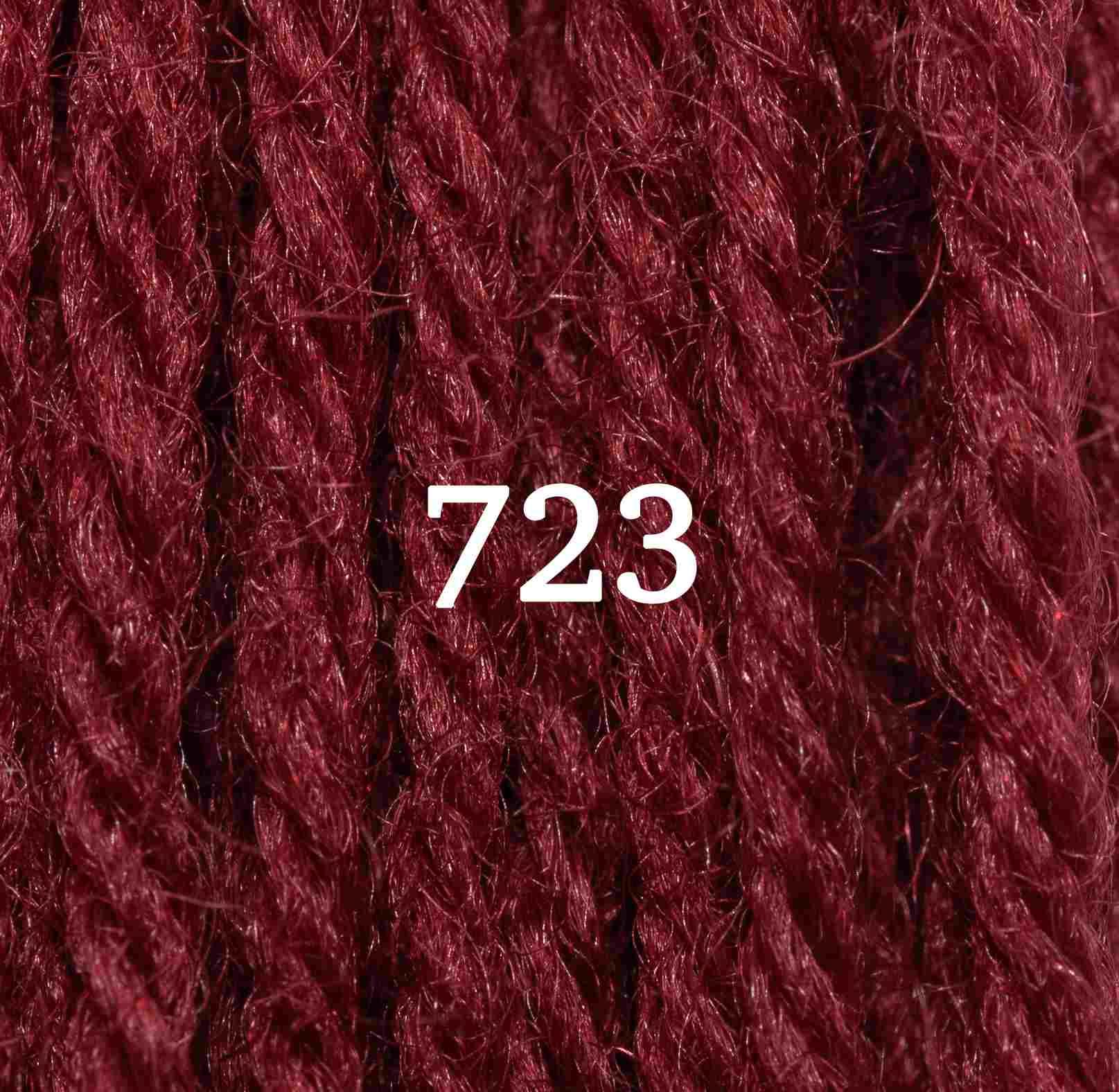 Paprika-723