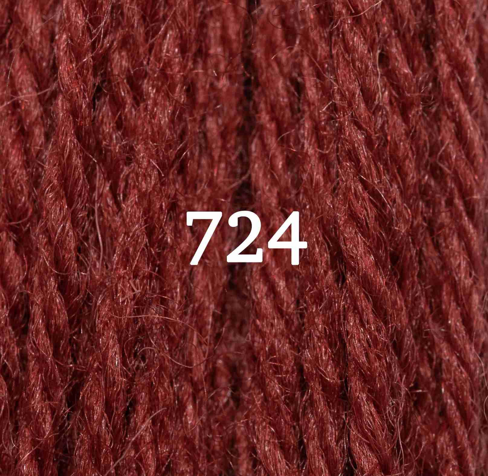 Paprika-724
