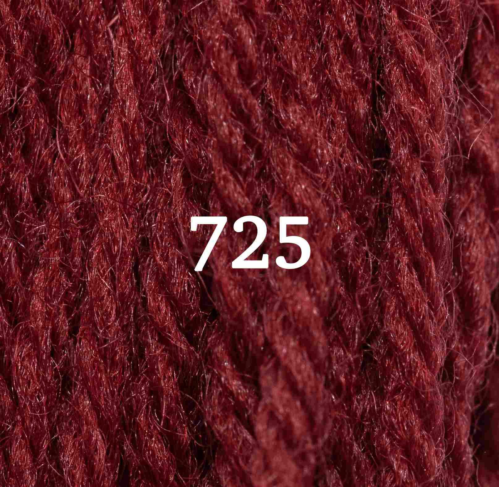 Paprika-725