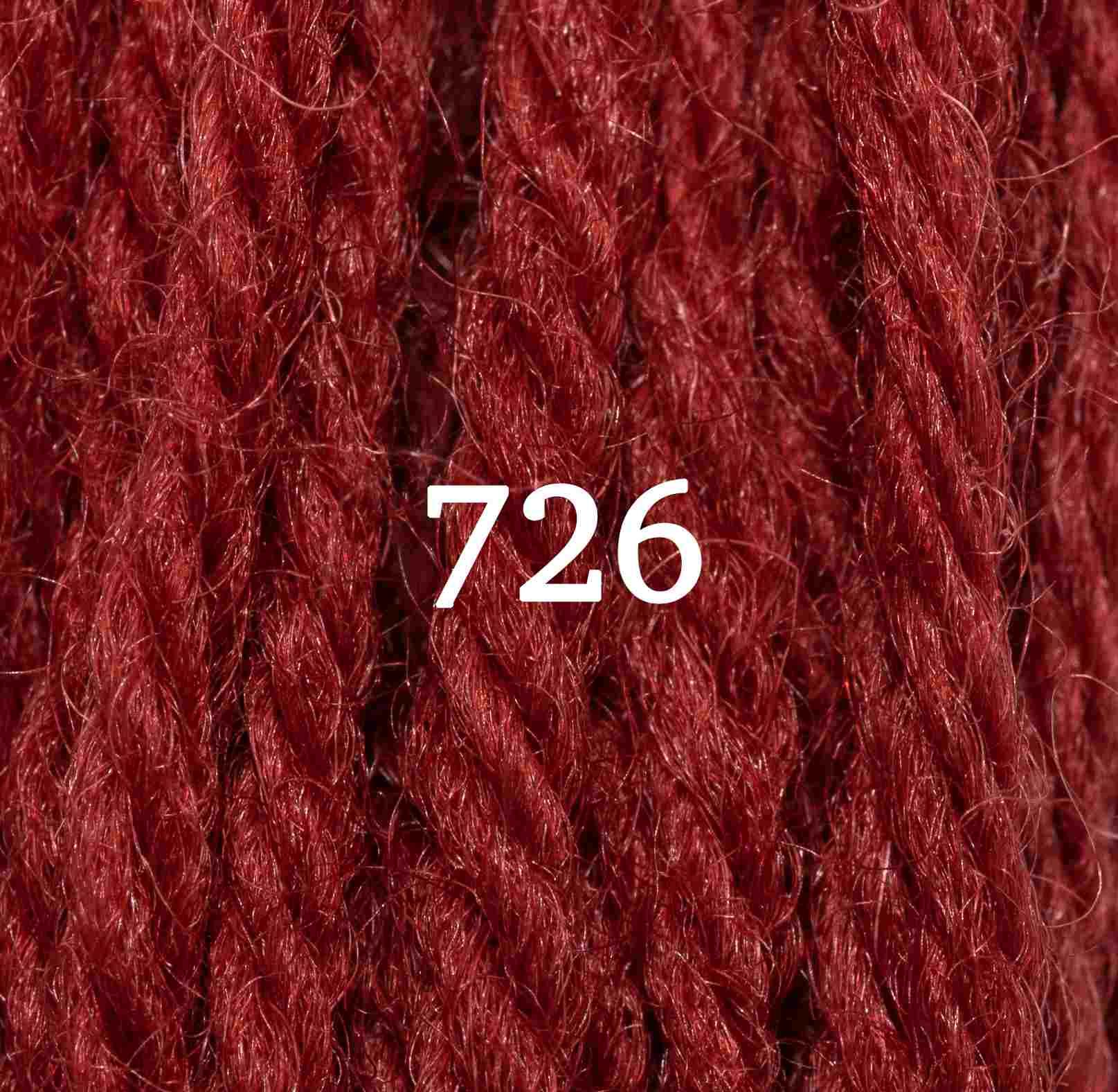 Paprika-726