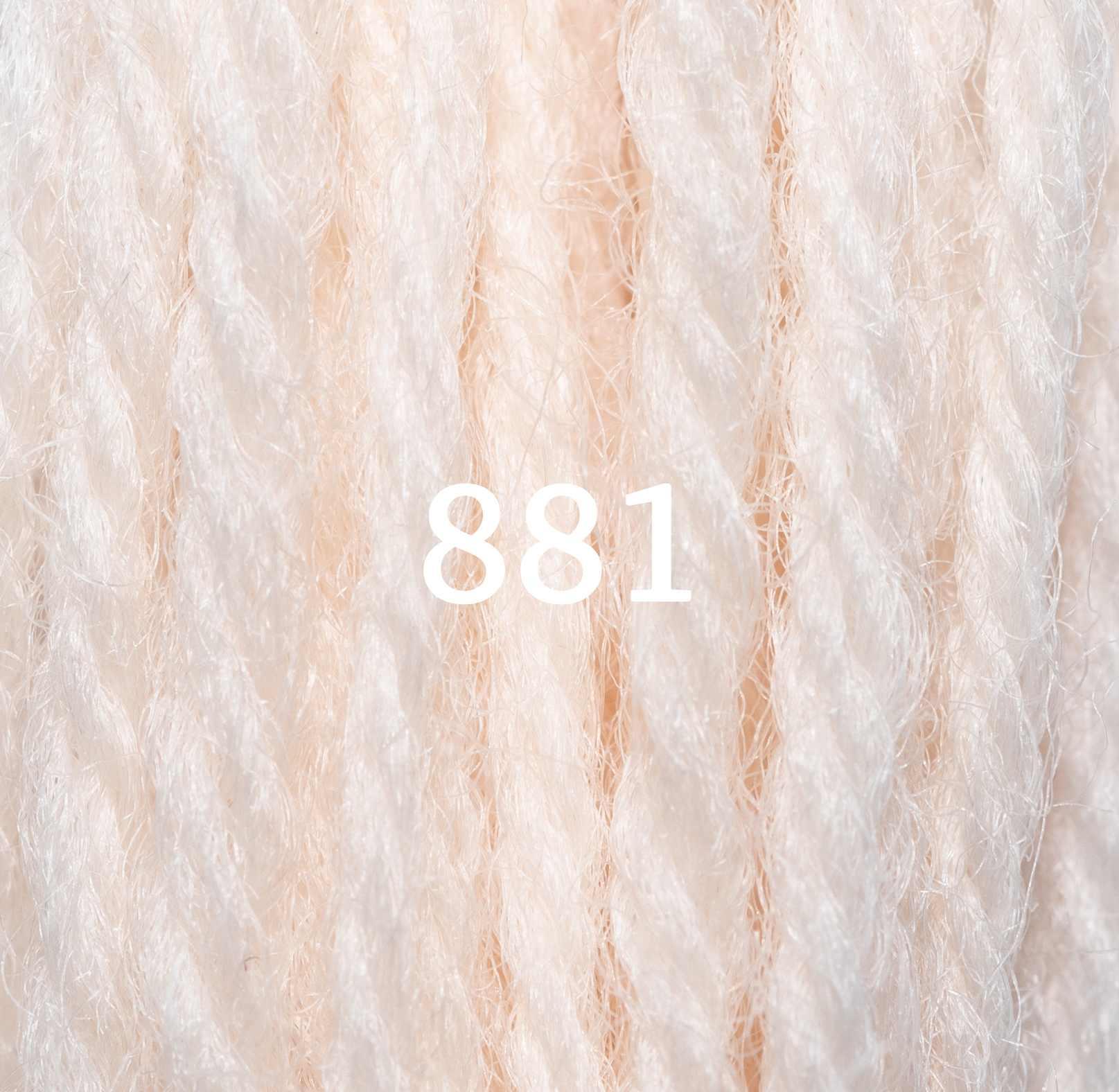 Pastel-Shades-2-881