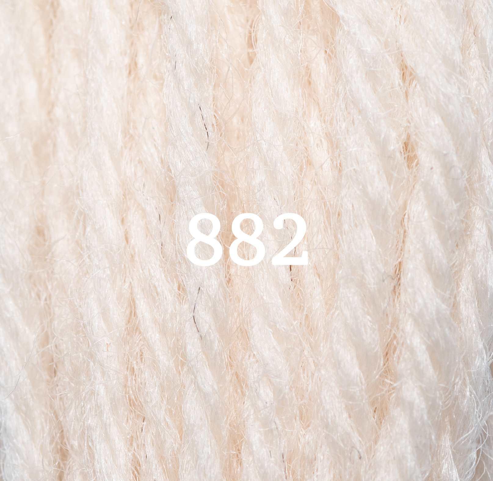 Pastel-Shades-2-882