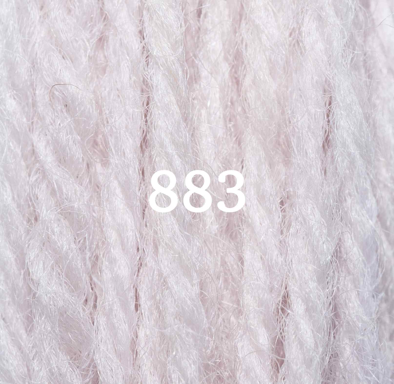 Pastel-Shades-2-883