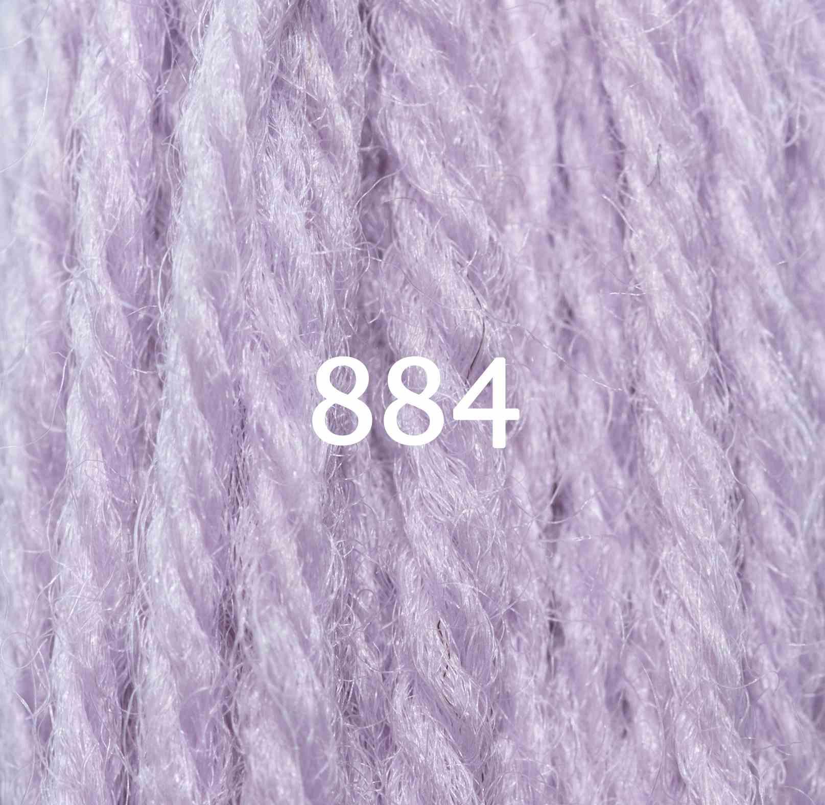 Pastel-Shades-2-884