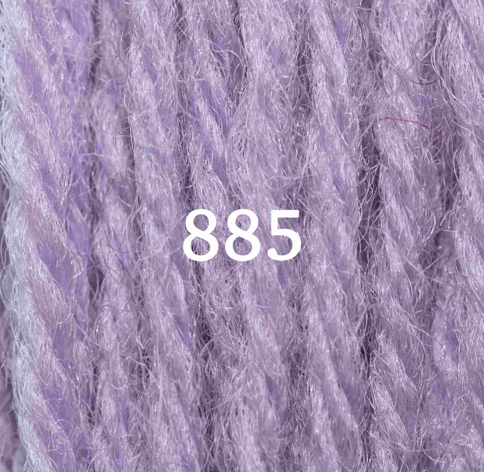 Pastel-Shades-2-885
