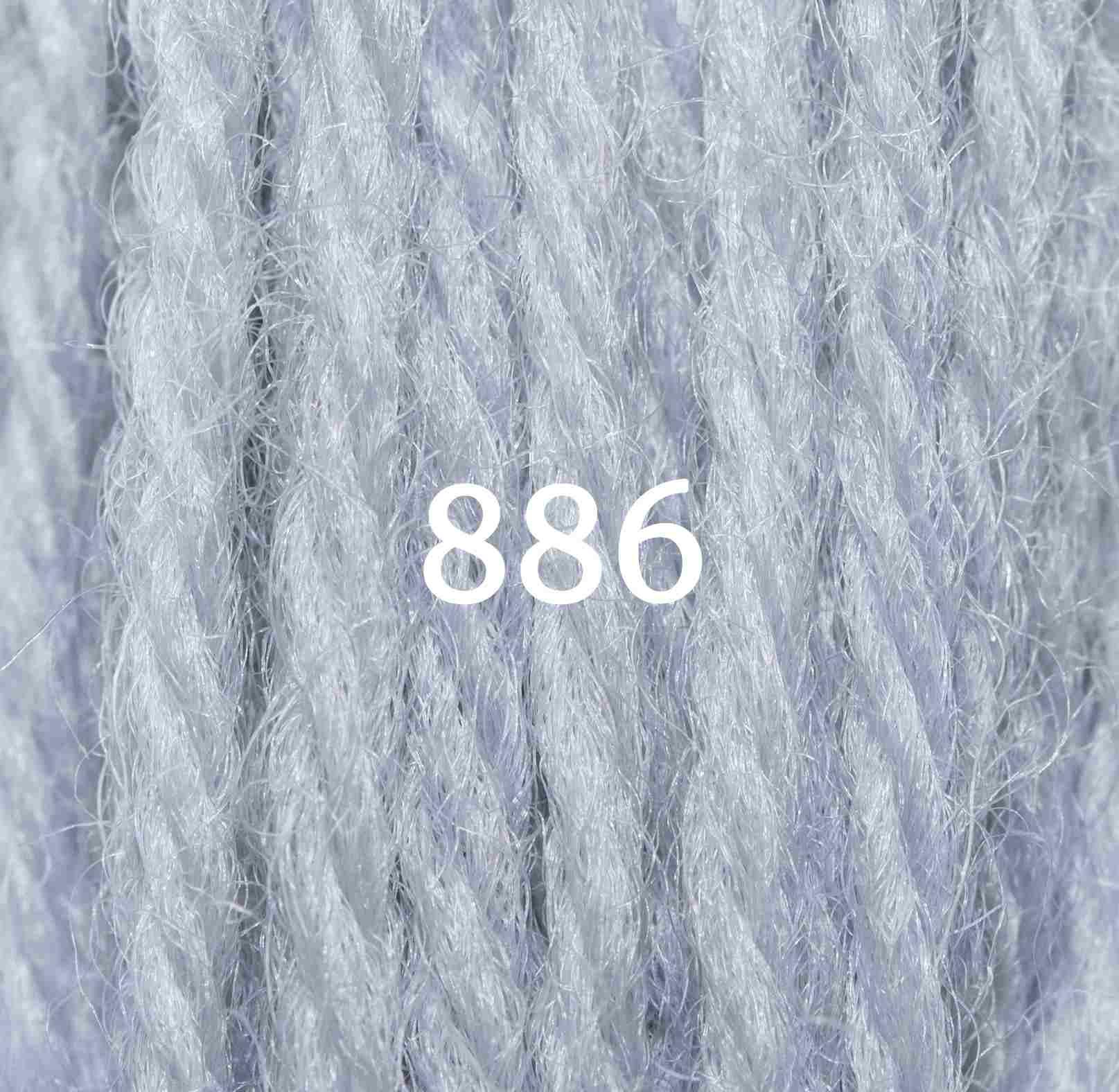 Pastel-Shades-2-886