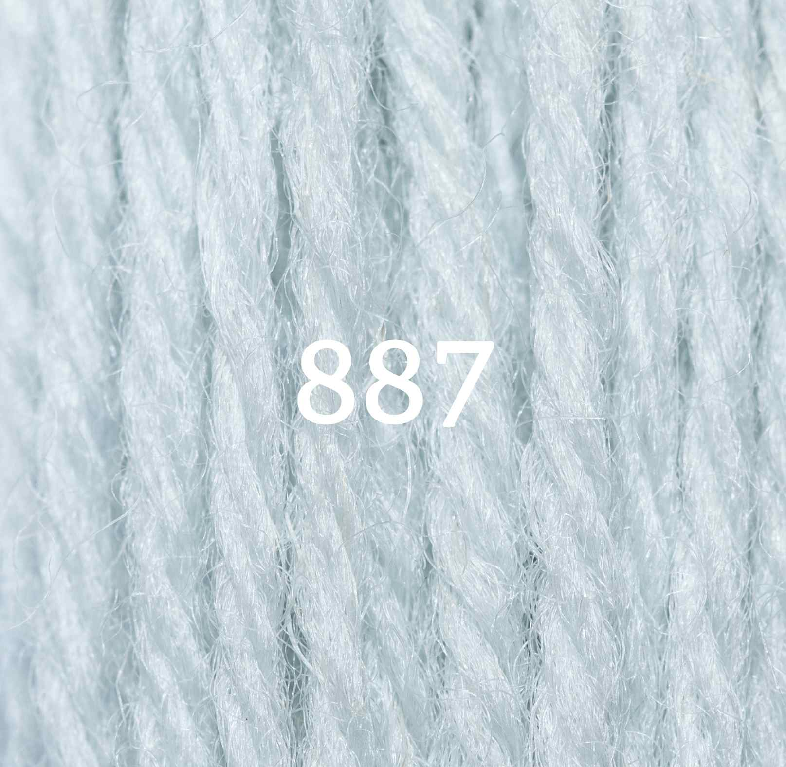 Pastel-Shades-2-887