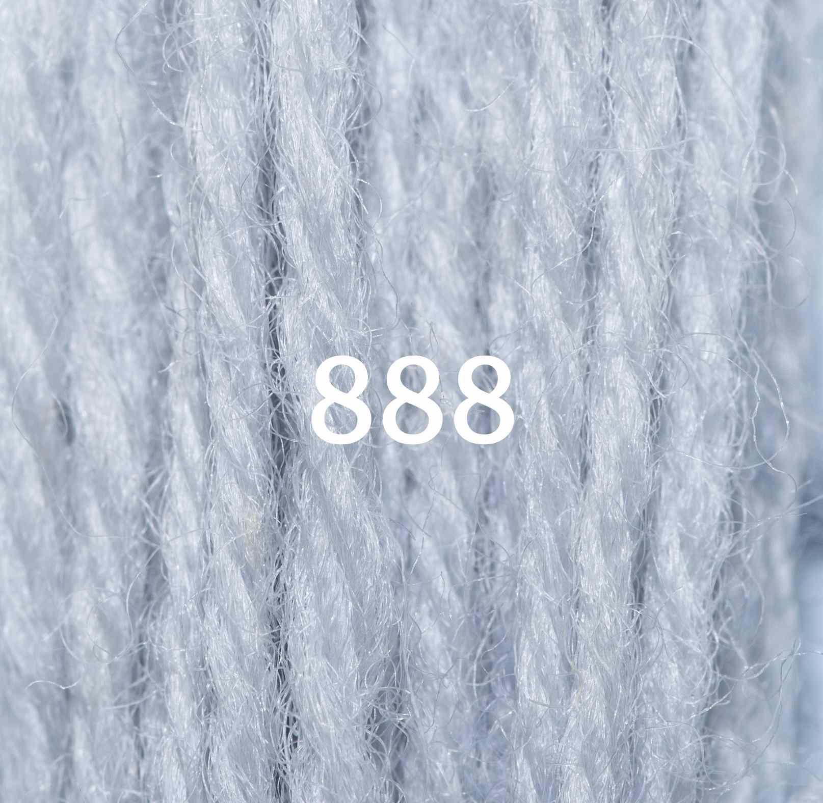 Pastel-Shades-2-888