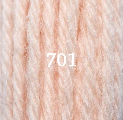 Pastel-Shades-701