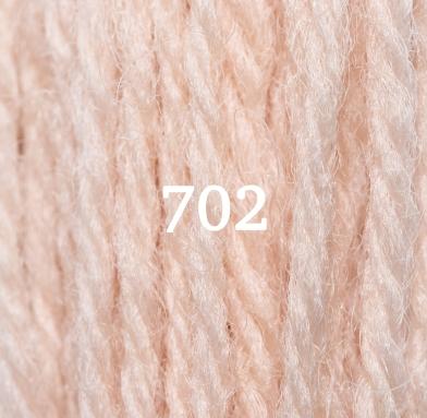 Pastel-Shades-702