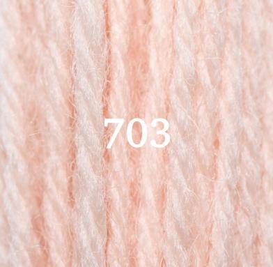 Pastel-Shades-703-discontinued-use-702