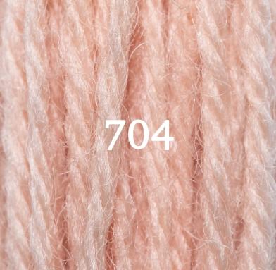 Pastel-Shades-704-discontinued-use-702