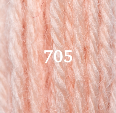 Pastel-Shades-705-discontinued-use-706