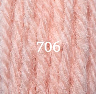 Pastel-Shades-706