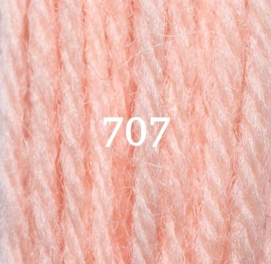 Pastel-Shades-707