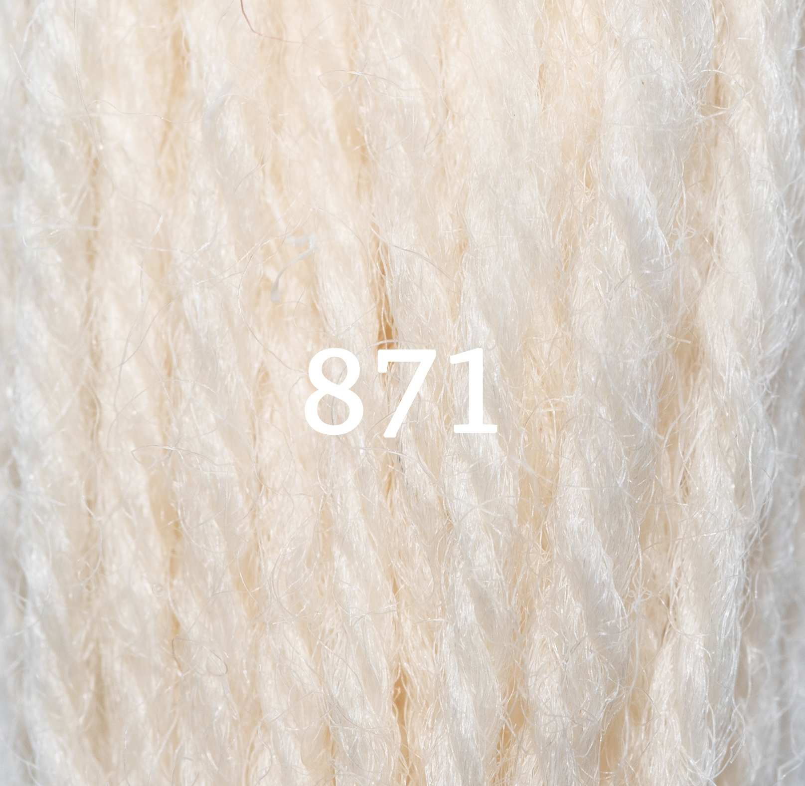 Pastel-Shades-871