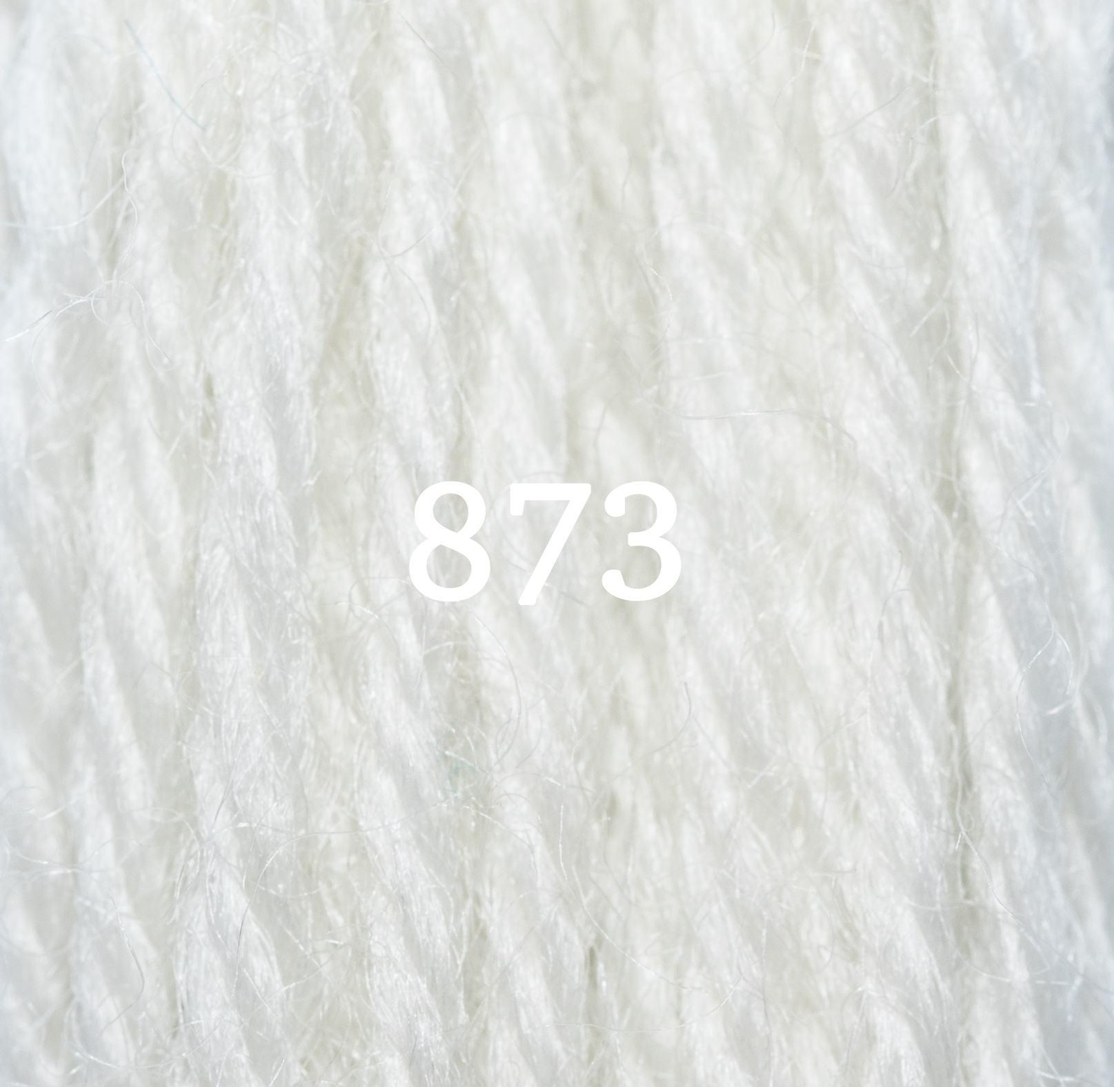 Pastel-Shades-873
