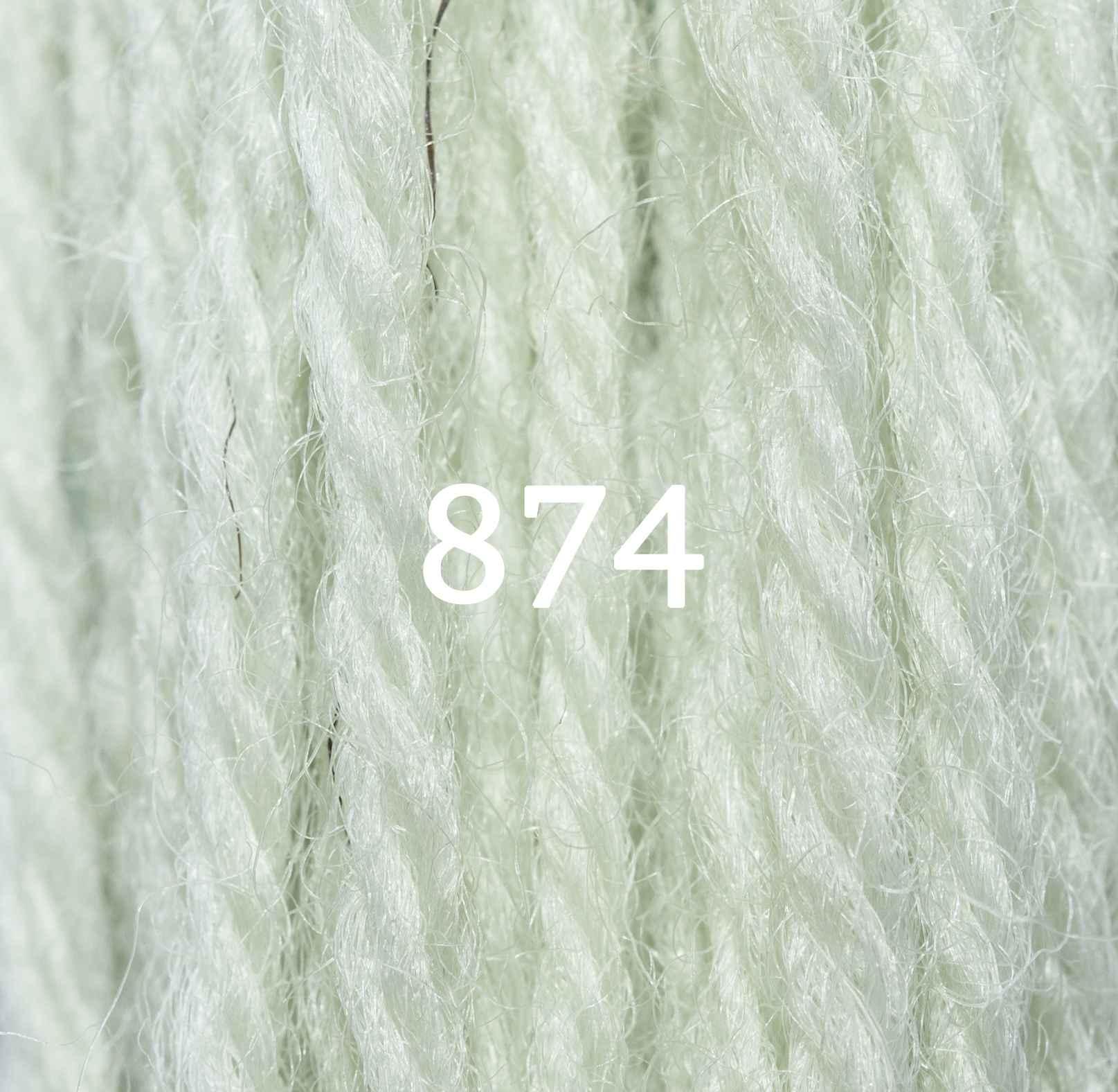 Pastel-Shades-874