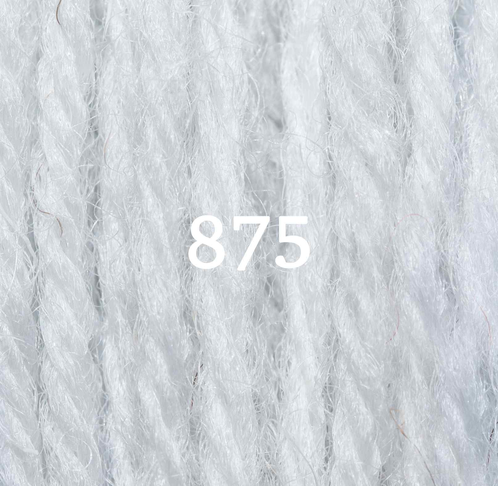 Pastel-Shades-875