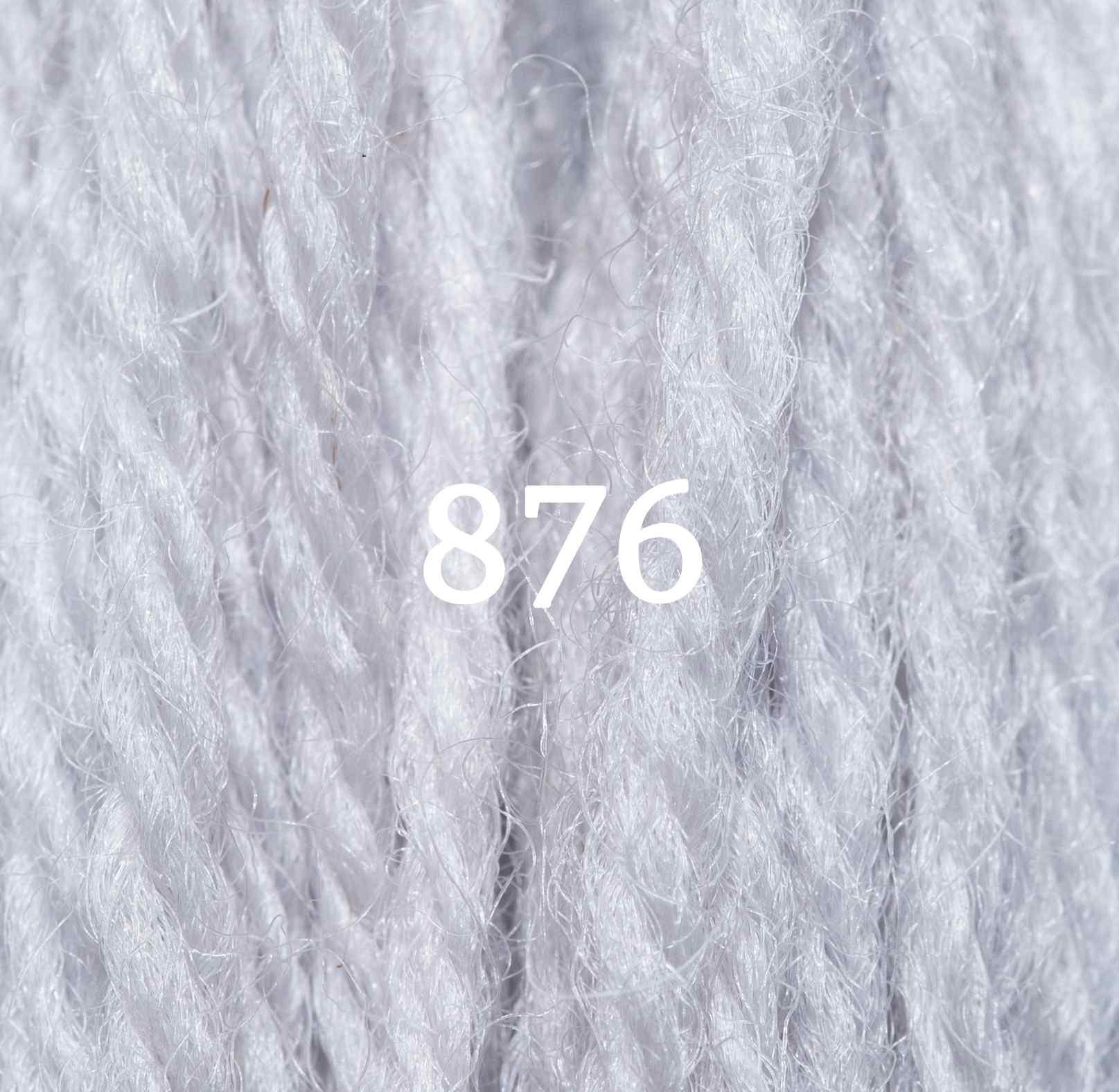 Pastel-Shades-876