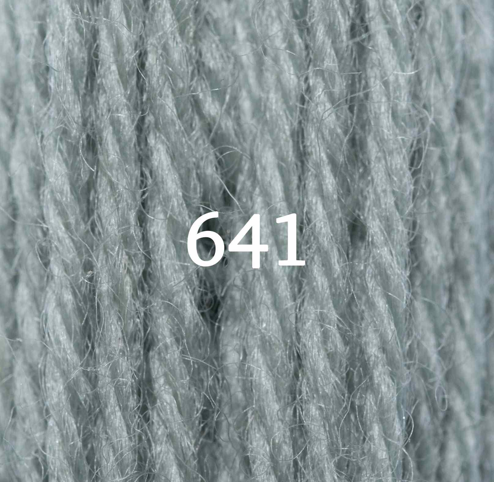 Peacock-Blue-641