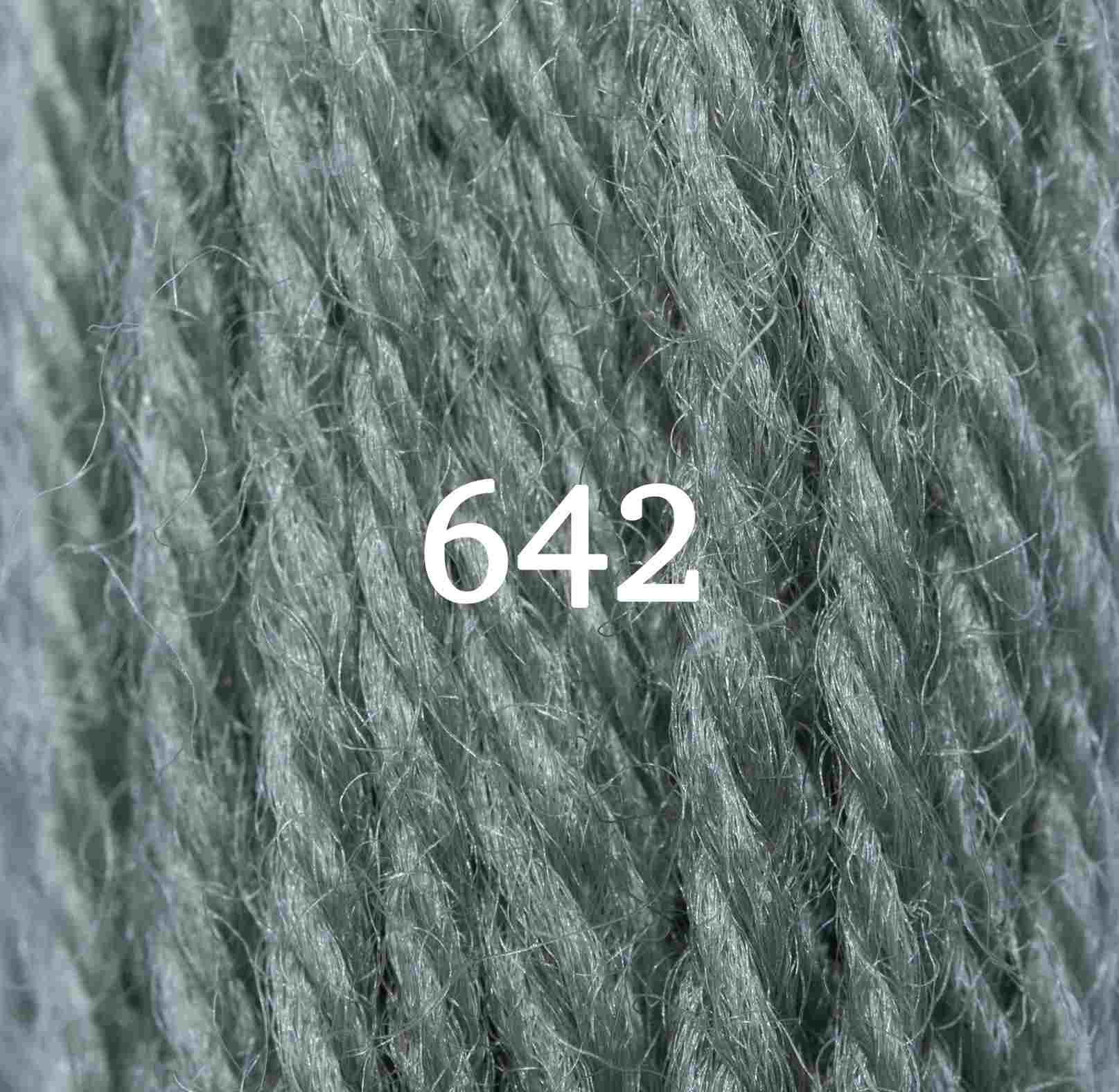 Peacock-Blue-642