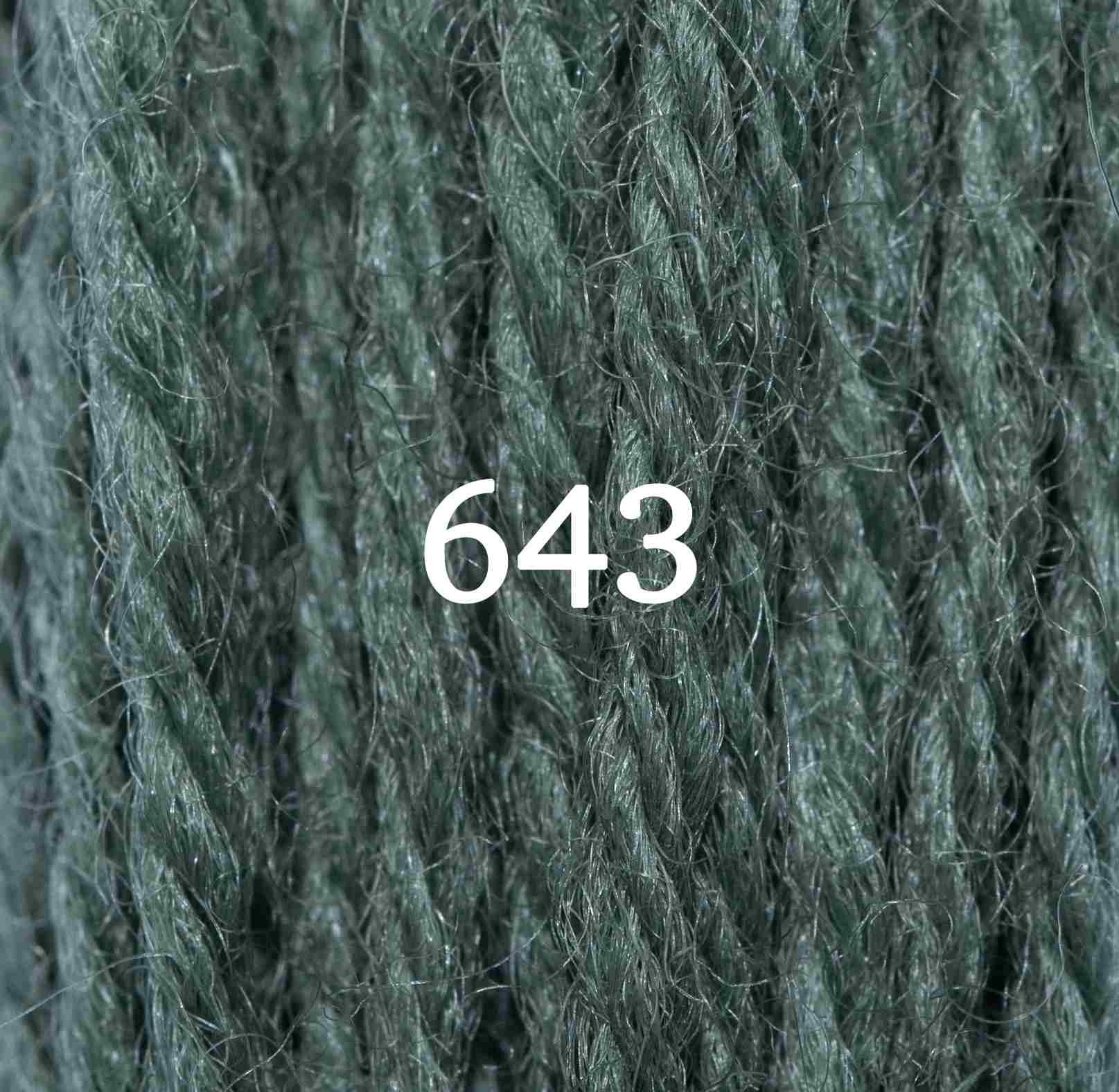 Peacock-Blue-643