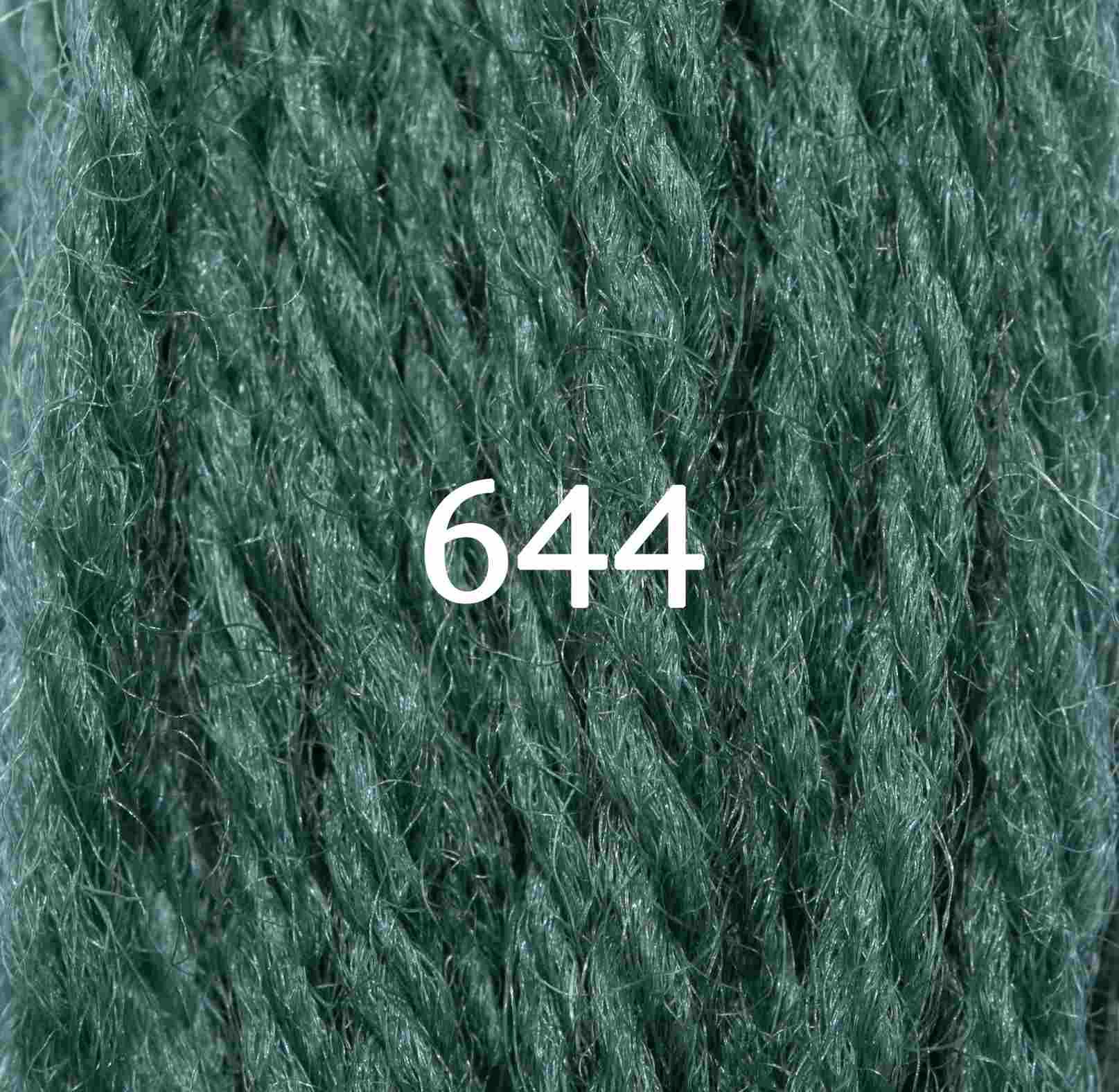 Peacock-Blue-644