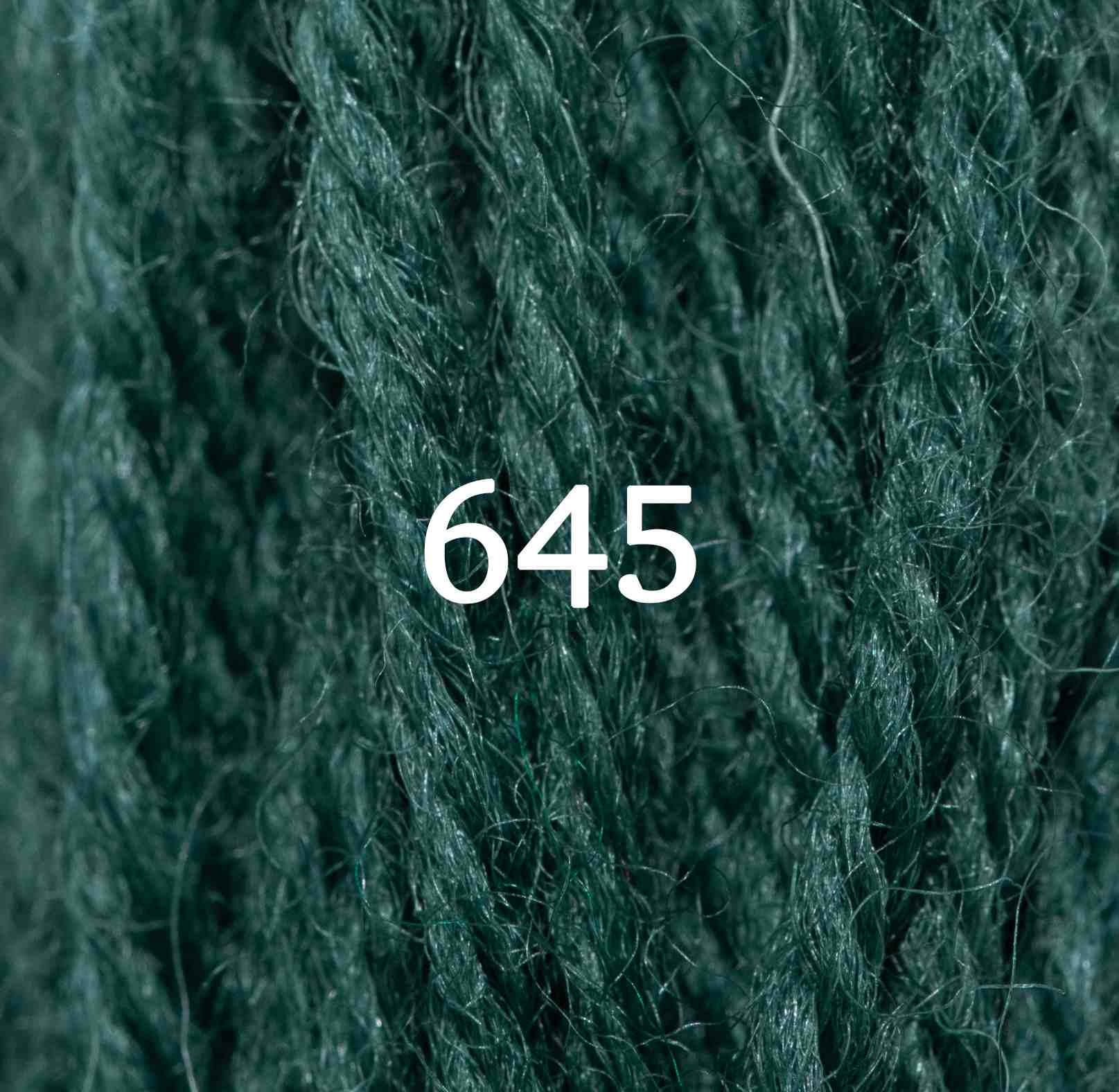 Peacock-Blue-645