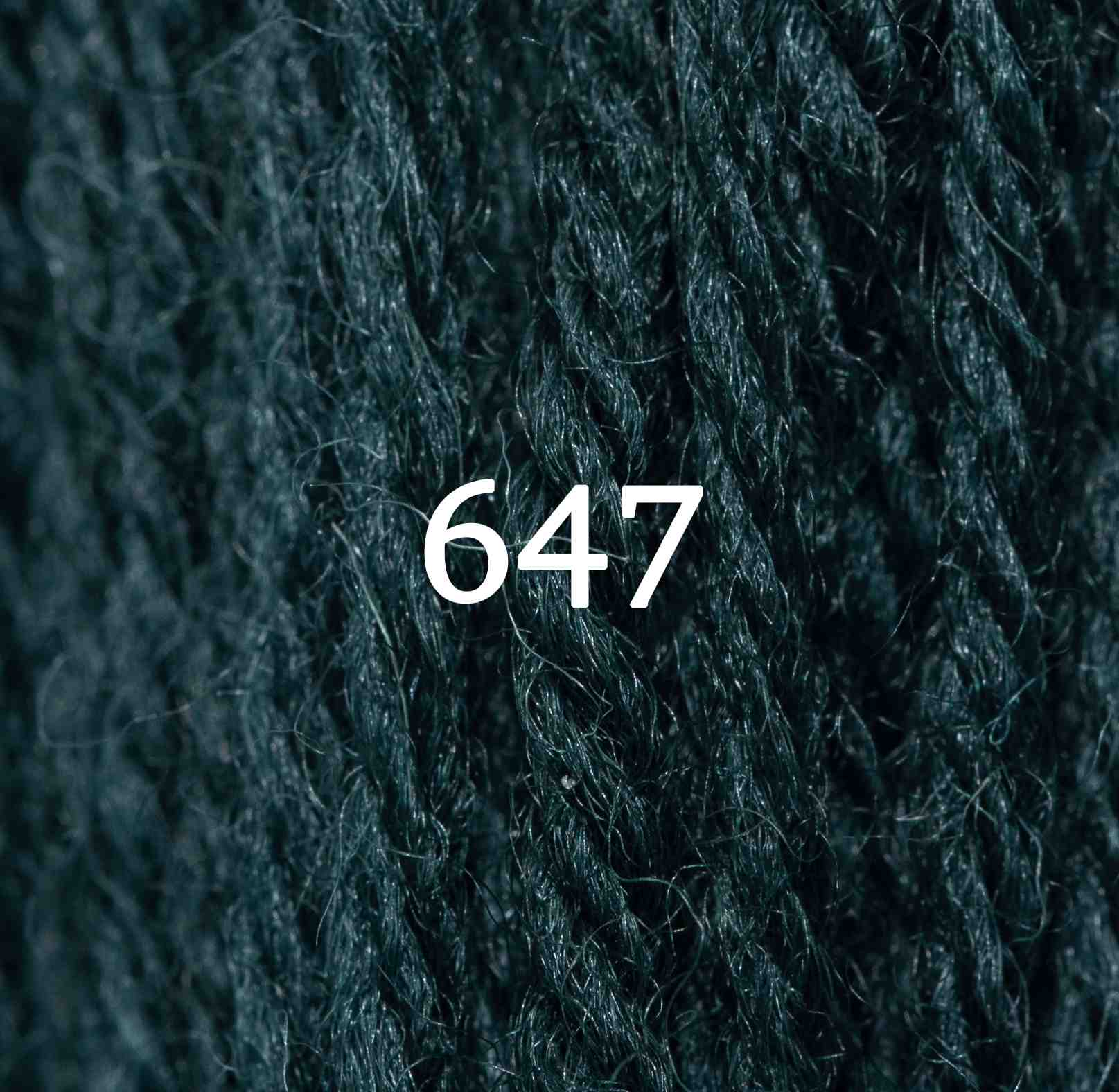 Peacock-Blue-647