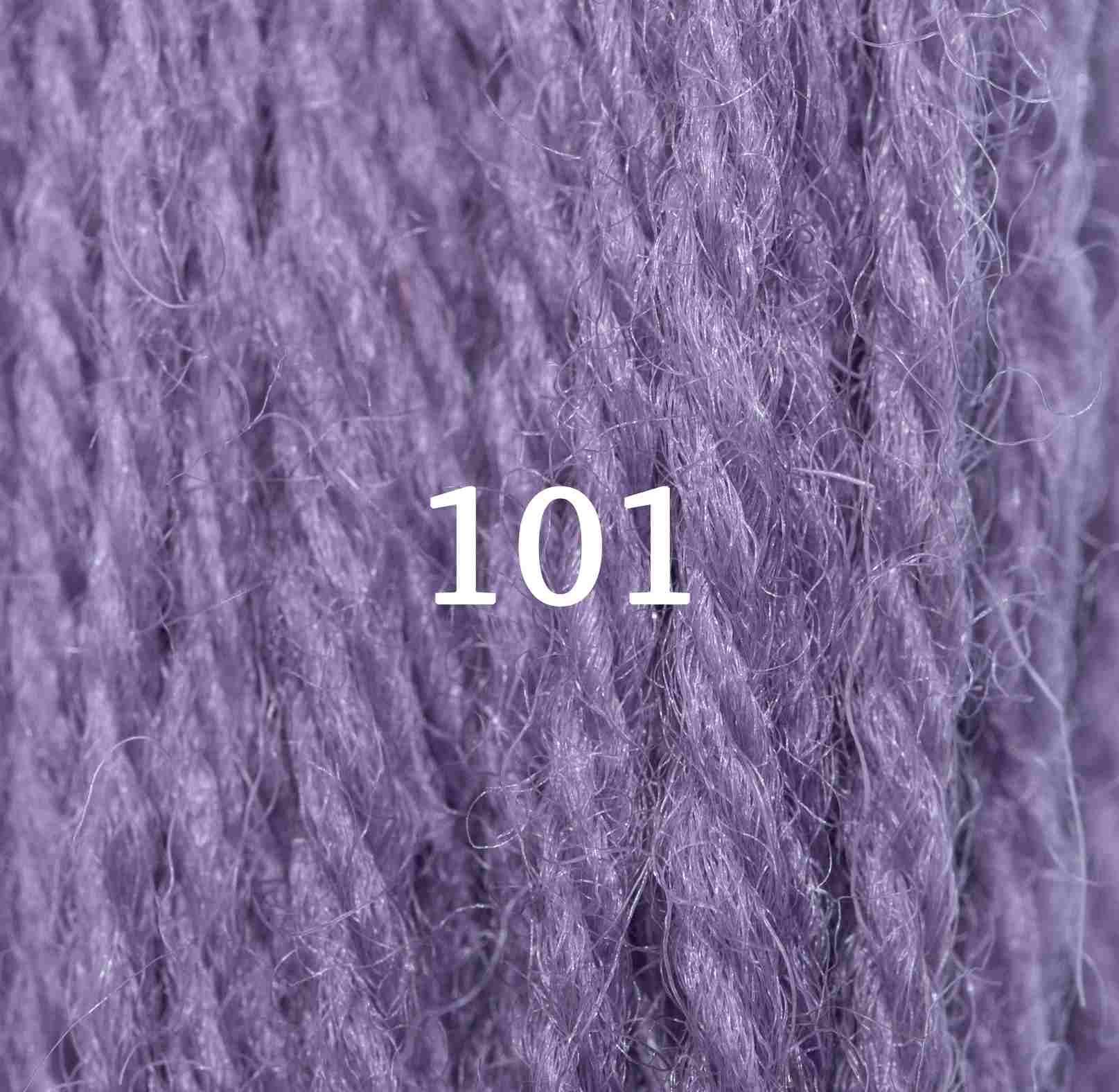 Purple-101