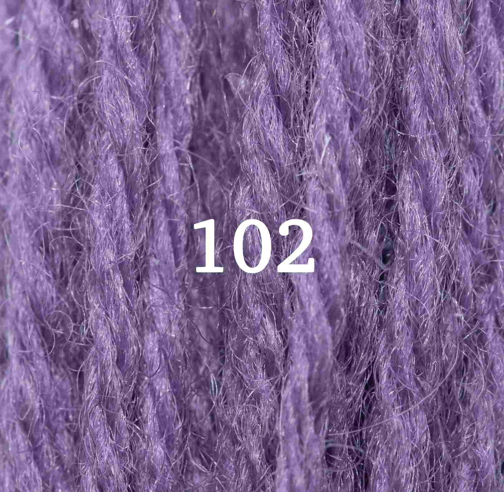 Purple-102