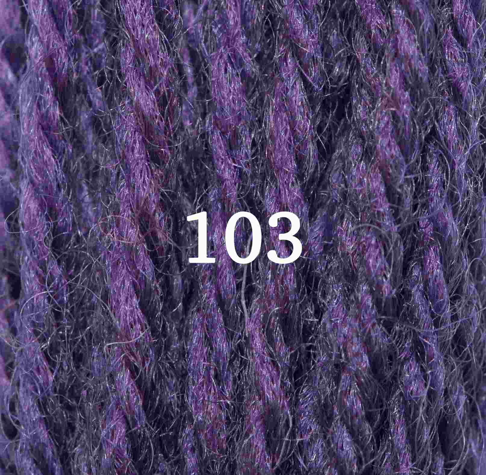 Purple-103