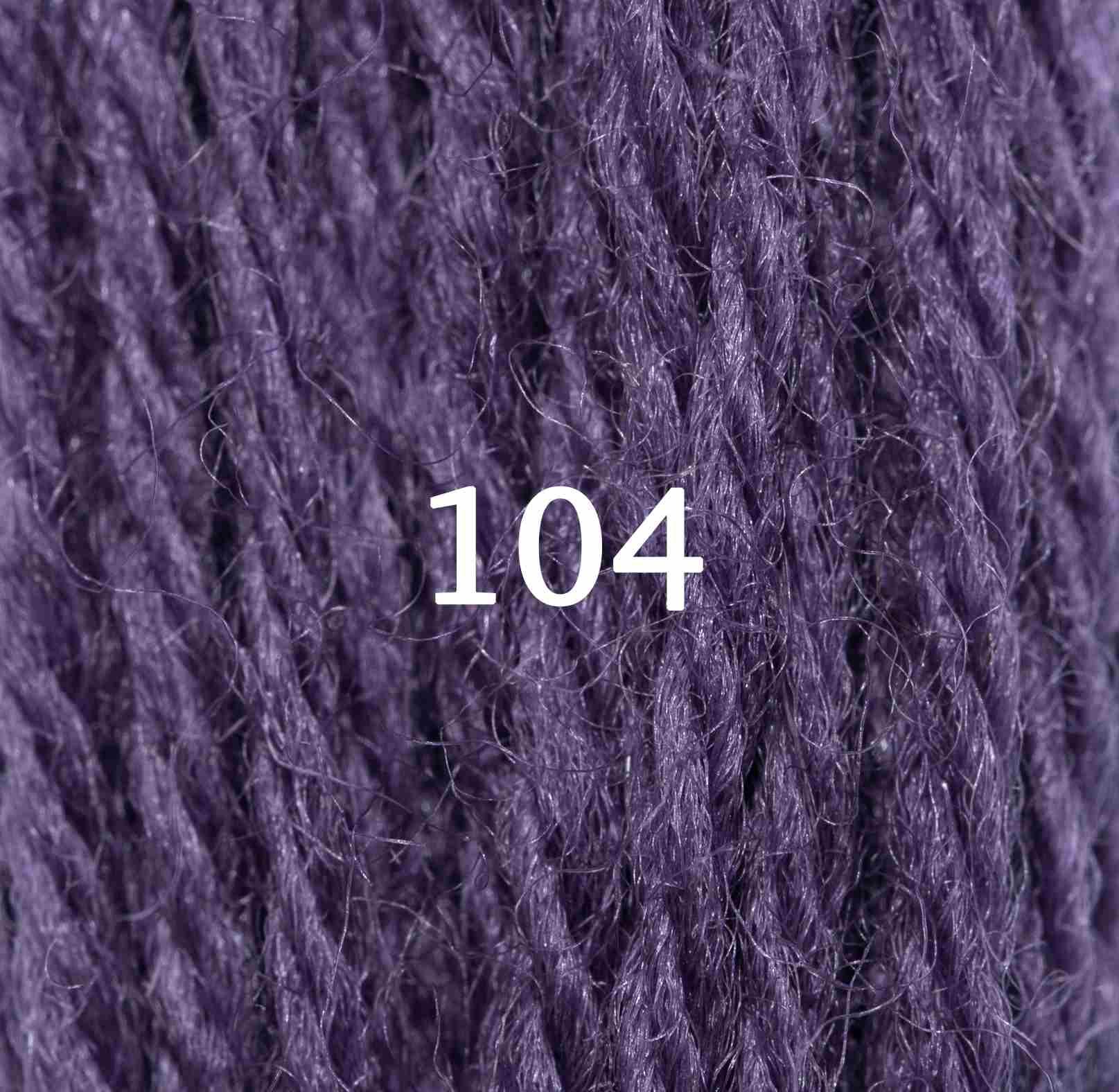 Purple-104-discontinued-use-Purple-103