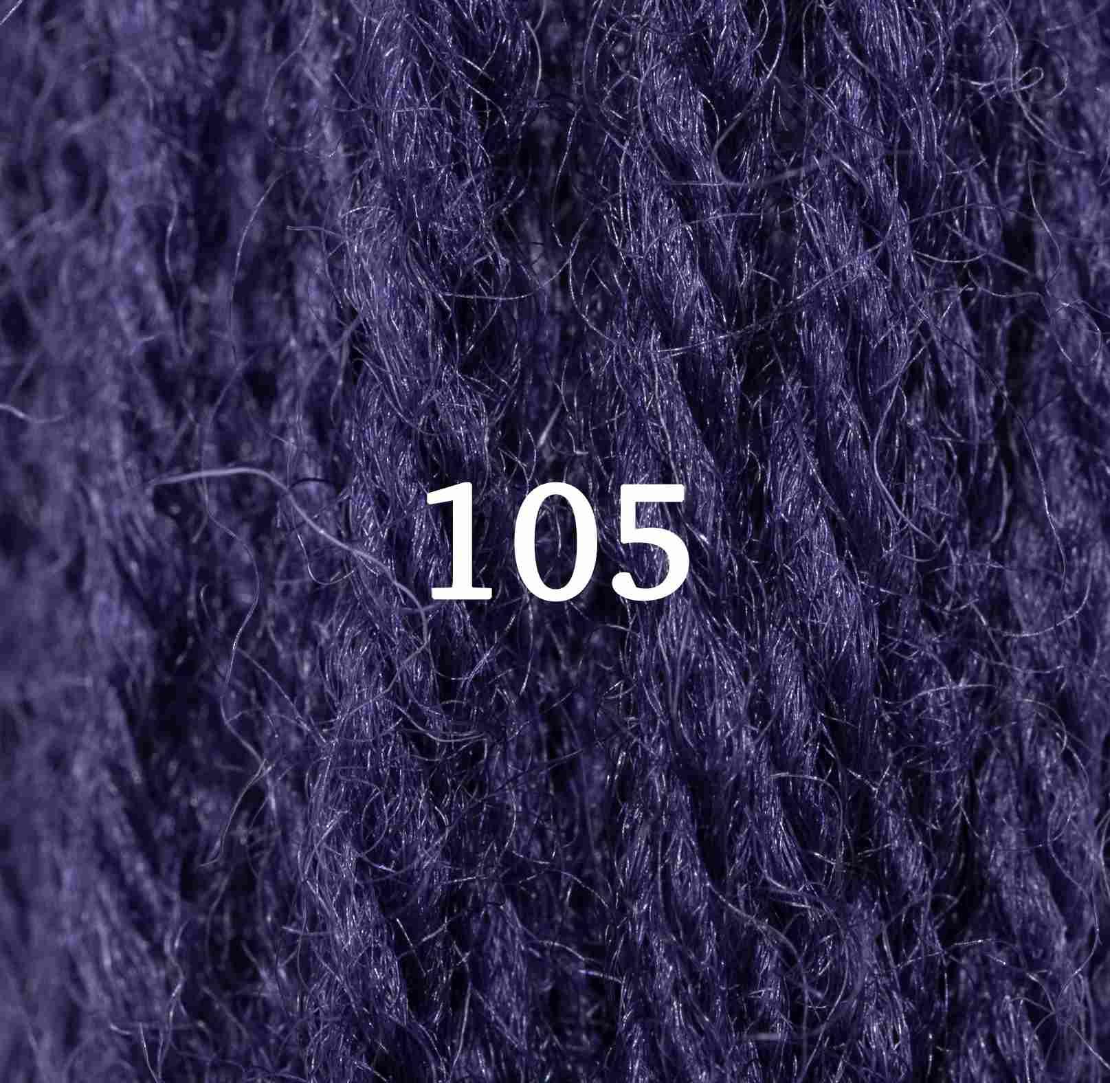 Purple-105