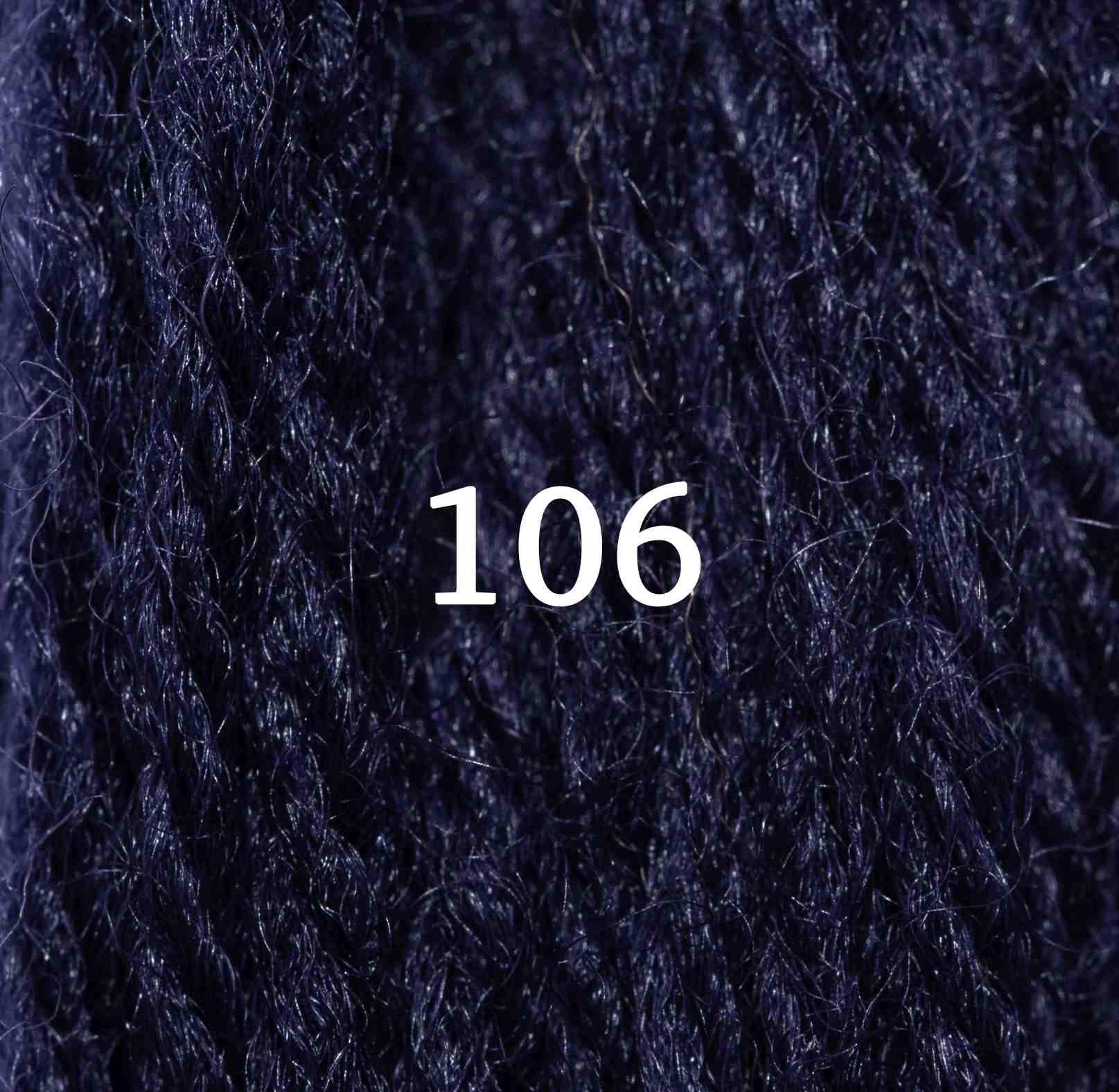 Purple-106