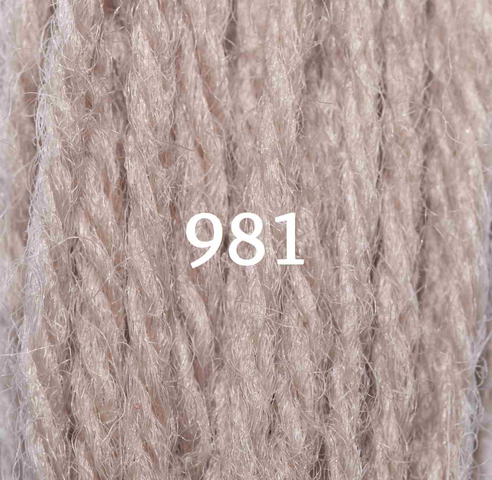 Putty-Groundings-981