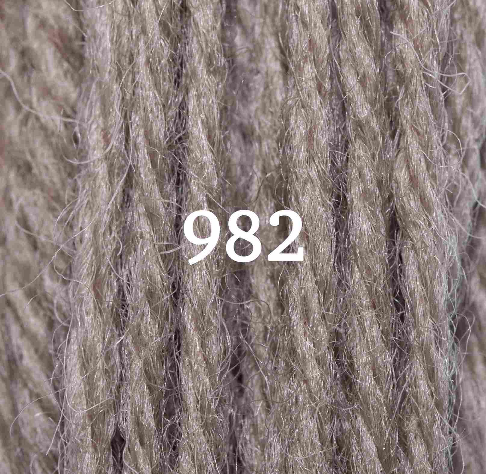 Putty-Groundings-982
