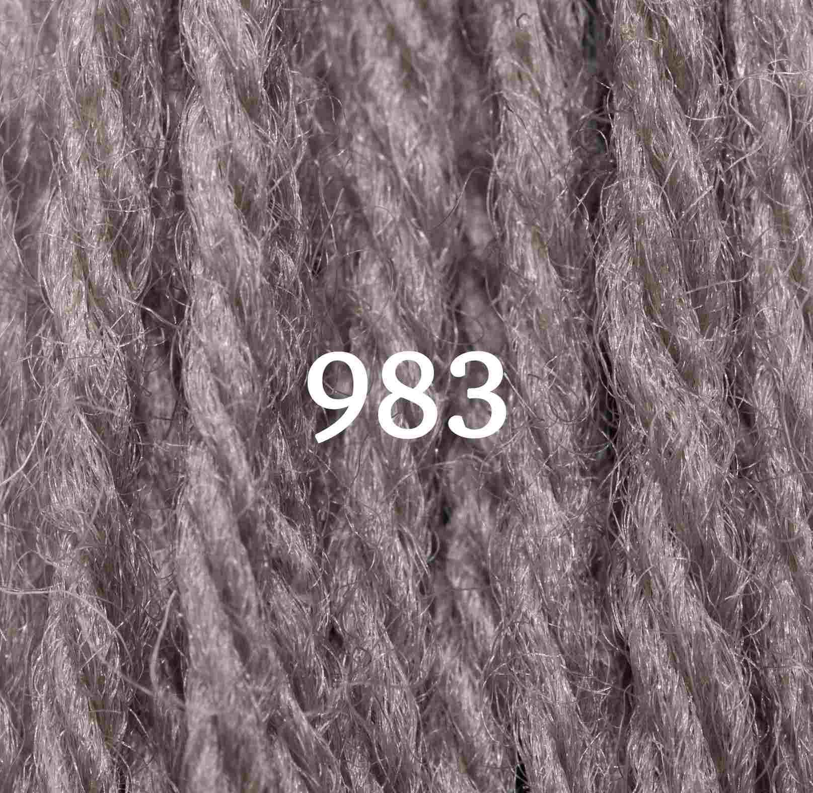 Putty-Groundings-983