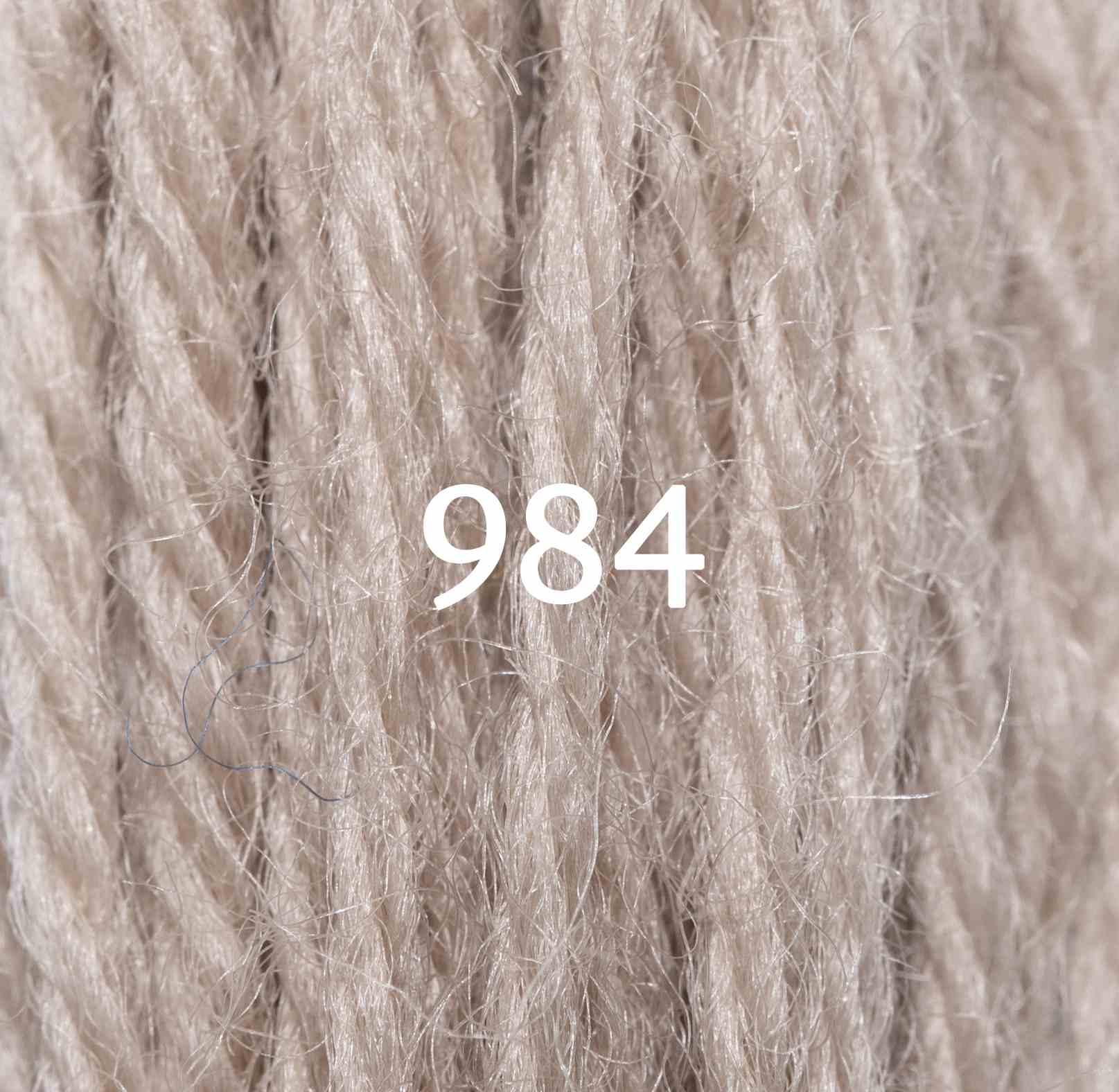 Putty-Groundings-984