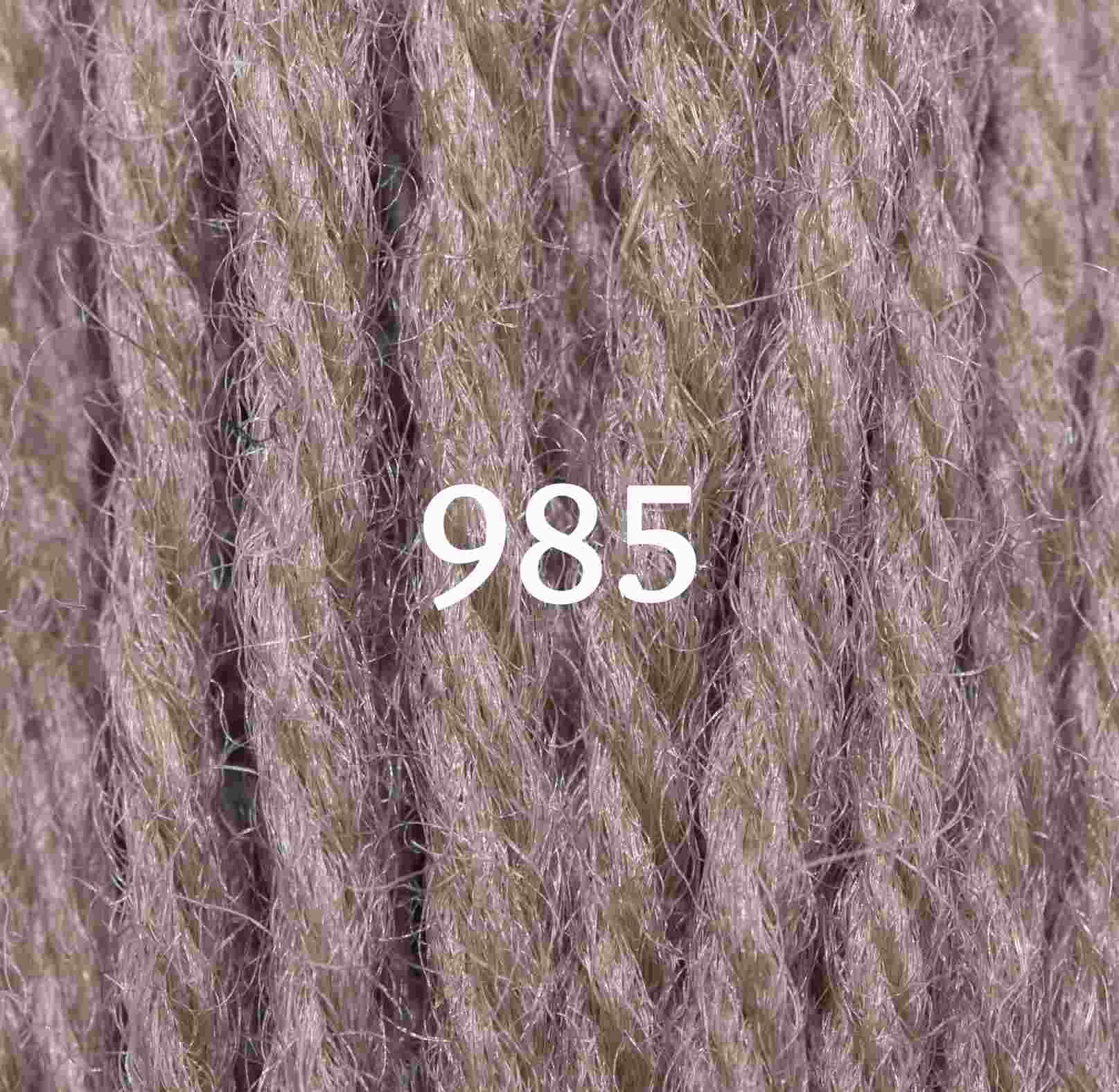 Putty-Groundings-985