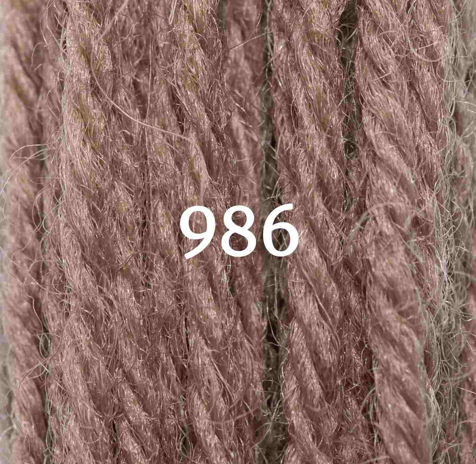 Putty-Groundings-986