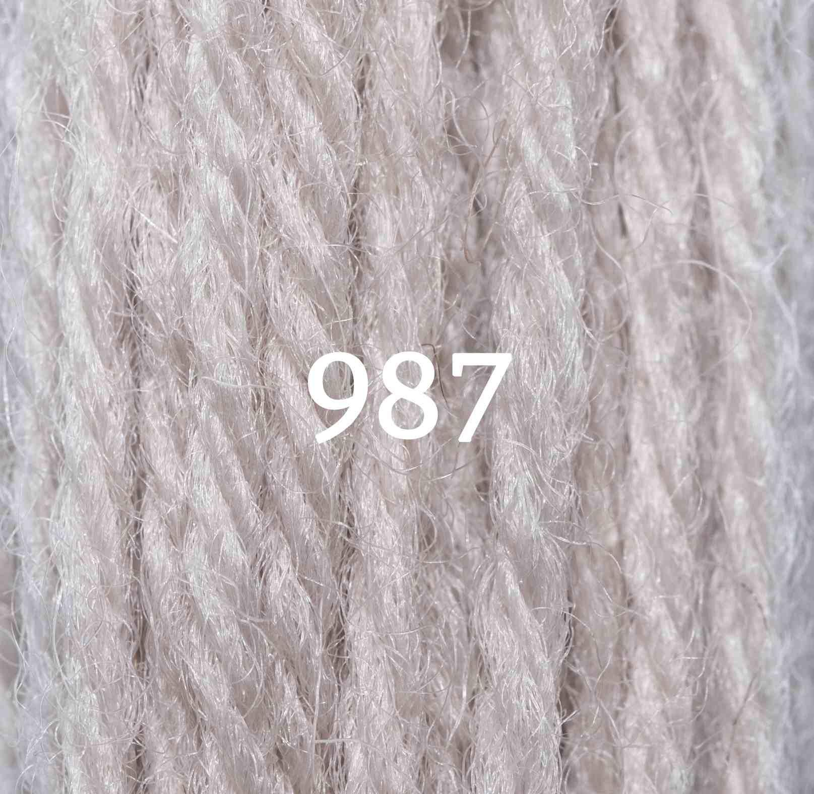 Putty-Groundings-987