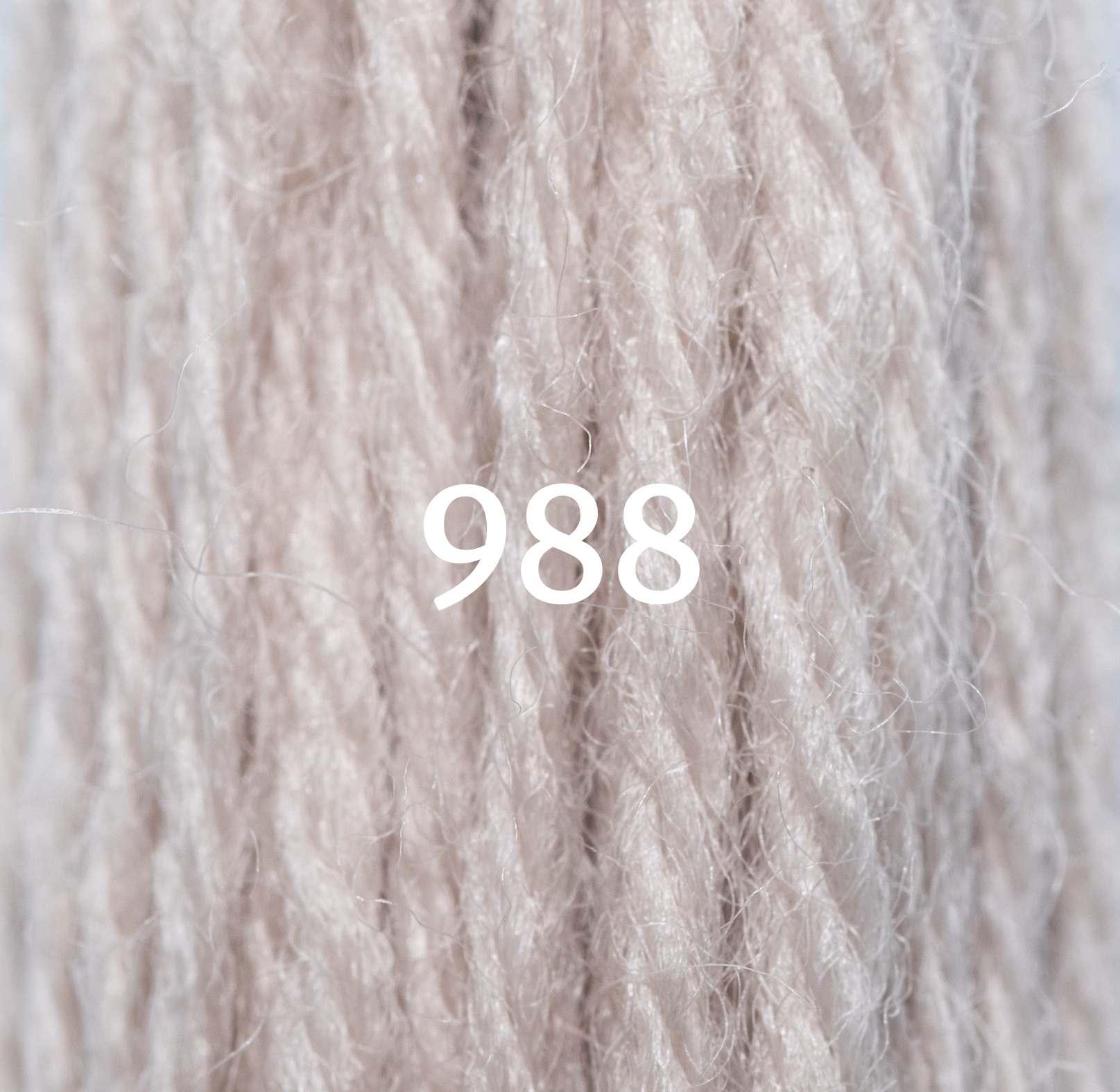 Putty-Groundings-988