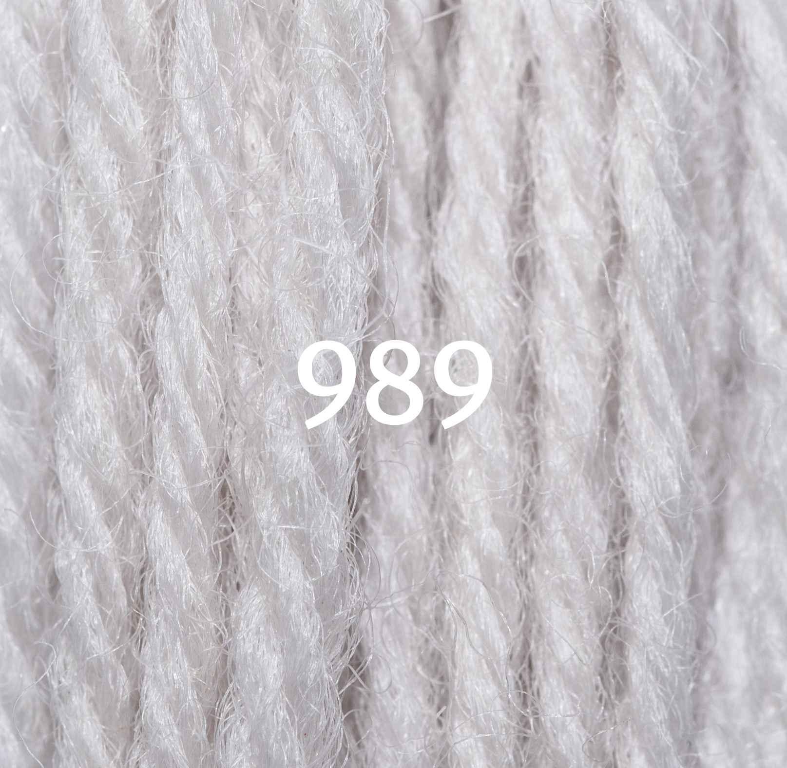 Putty-Groundings-989