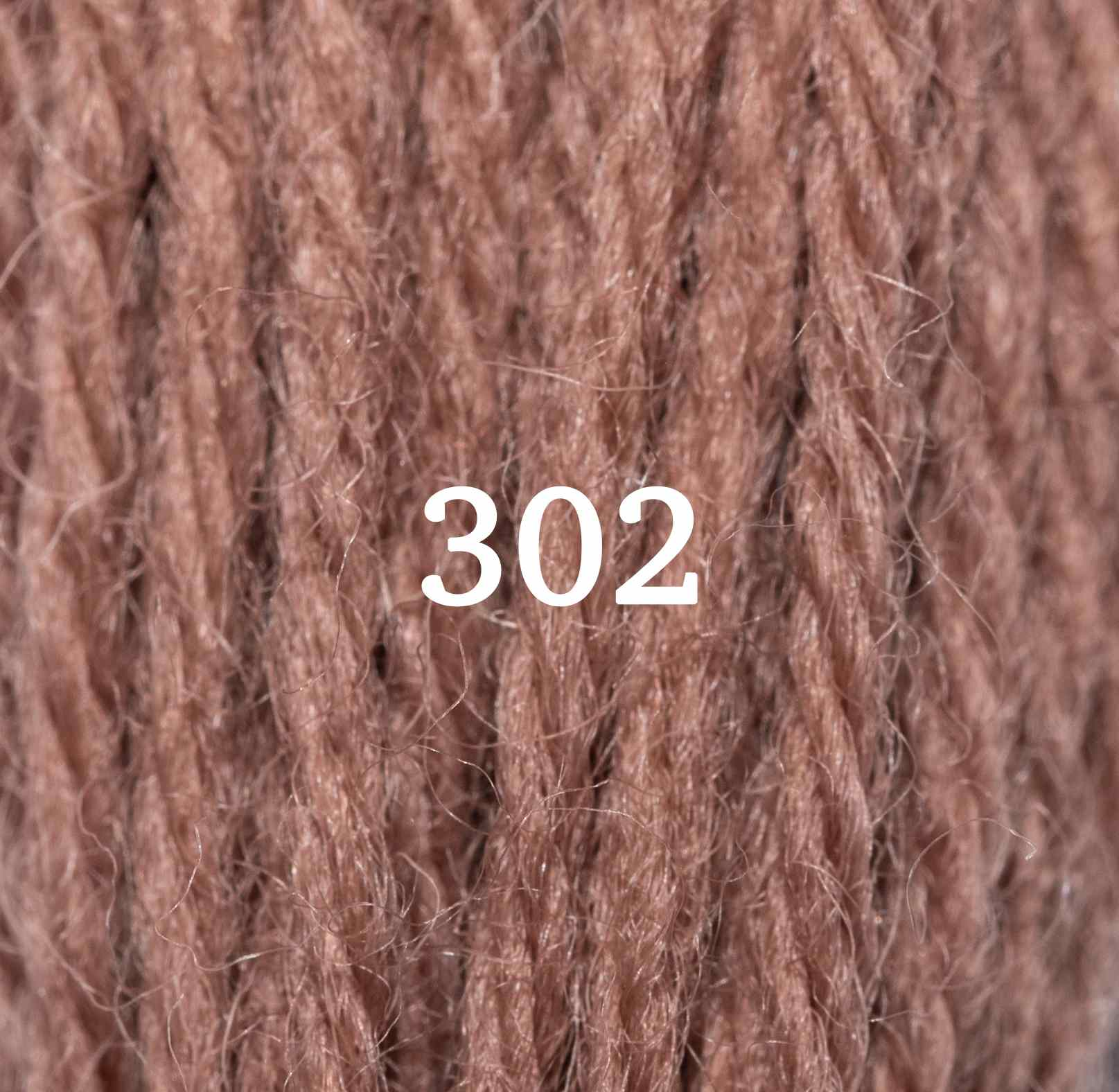 Red-Fawn-302