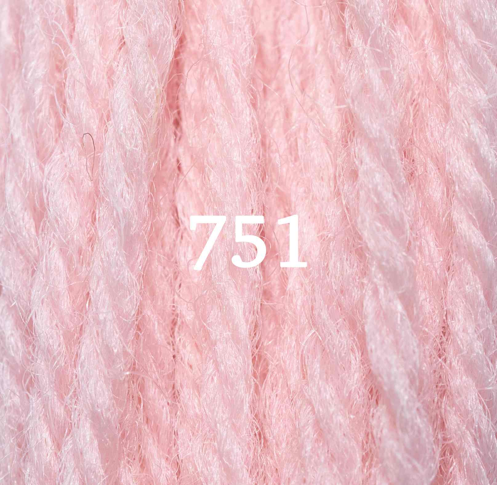 Rose-Pink-751-discontinued-use-752