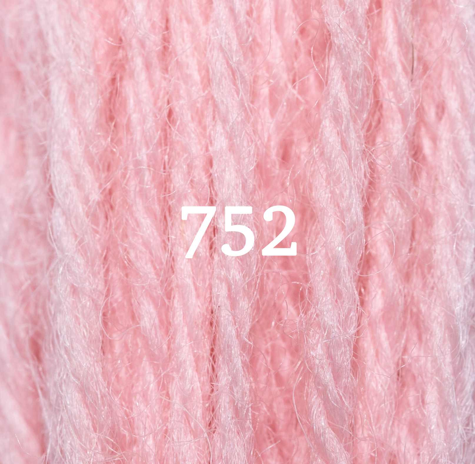 Rose-Pink-752